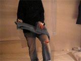 http://meglife.drinkstar.net/image/kataduke/jeans1.avi